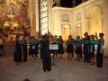 2008 - Villa d'Este 1  (Coro Note Blu)
