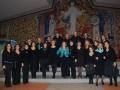 2009 - trentennale - formazione