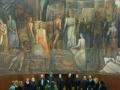 2011 - Concerto Sapienza (Coro Note Blu)