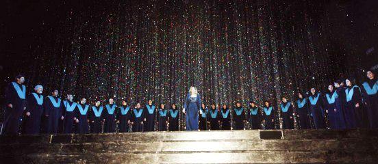 2003 - Gran Teatro