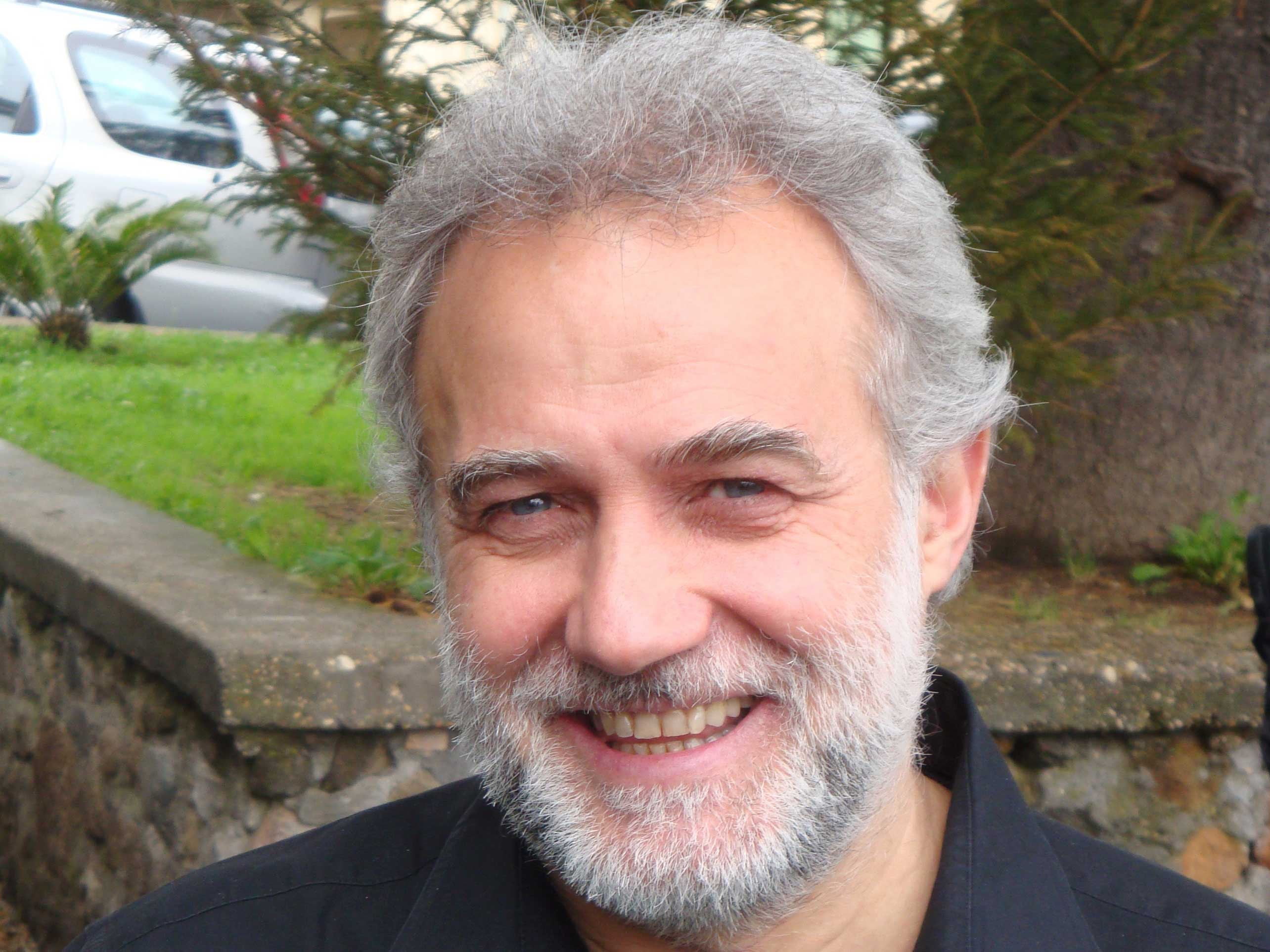 bassi - Piero Chialastri