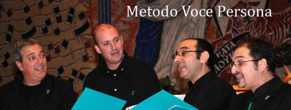 metodologie-voce-persona